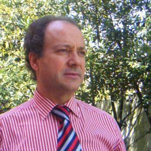 José Noronha